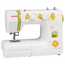Швейная машина Janome Excellent Stitch 15A